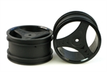 REAR WHEEL RIM (PAIR)